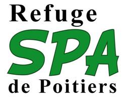 Refuge Spa De Poitiers Refuge Animaux Vienne
