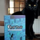 Chat Polly