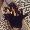 Photo de Buffy, chat - 425843