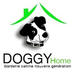 Doggy Home, chien