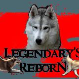 Photo de Husky sibérien de l'élevage Legendary's Reborn