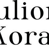 Photo de Korat de l'élevage Mulion's Korat