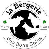 Photo de chiens de l'élevage De La Bergerie des Bons Soins