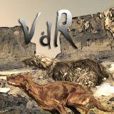 Photo de chiens de l'élevage ELEVAGE DU VAL DE RONCEVEAUX