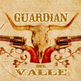 Photo de Dogo canario de l'élevage Guardian del valle