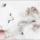 Photo de British Longhair de l'élevage Chatterie de L'univers British