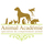 Animal Académie