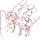 Aliénor Viey-Chevalier, Ostéopathe pour animaux