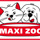 Maxi Zoo La Couronne