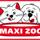 Maxi Zoo Angoulins