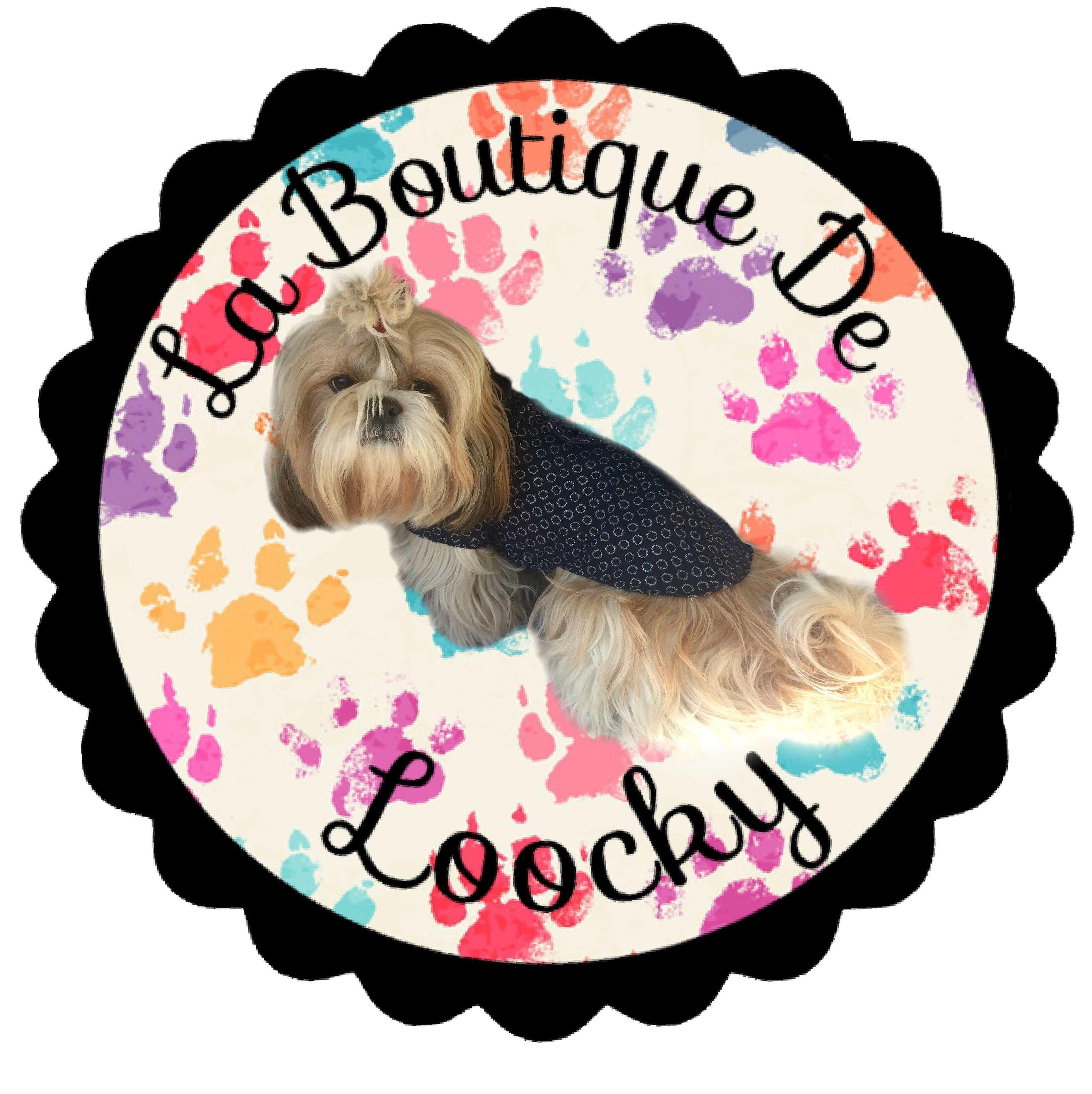 la boutique de loocky animalerie chiens nice 06000 wamiz. Black Bedroom Furniture Sets. Home Design Ideas