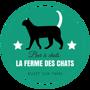 Chatterie de la Brocante - La ferme des chats
