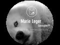 Marie Leger Cynologiste