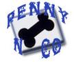 Penny N Co