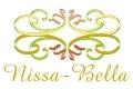 Du clos de Nissa-Bella