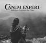 Canem-Expert