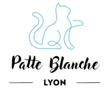 Patte blanche Lyon