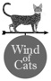Wind of Cats