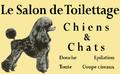 1,1 - Salon de Toilettage Aux Chiens Chics