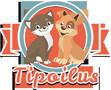 TIPOILUS