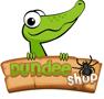 Dundee Shop