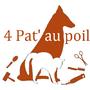 4 Pat' au poil