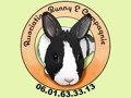 Association Bunny et Compagnie