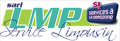 LMP Service Limousin