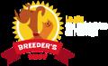 Breedershop