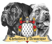 Les Chevaliers d'Armorique