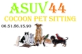 ASUV 44 COCOON