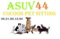 ASUV 44 COCOON