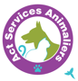 ACT services animaliers