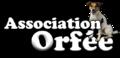 Association ORFEE