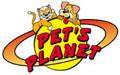 Toutes Bêtes 35 pet's planet