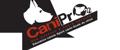 CaniPro 22