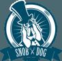 Snob Dog Academy