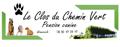 Pension canine Le Clos du Chemin Vert