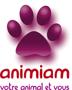 Animiam