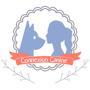 Connexion Canine