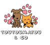 Toutoumatou And Co