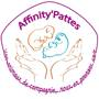 Affinity'pattes