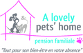A LOVELY PETS' HOME