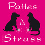 A PATTES A STRASS