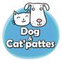 Dog et Cat'pattes