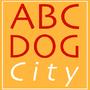ABC Dog City