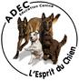 ADEC, L'esprit du chien