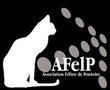 AFELP Association Féline de Pontoise