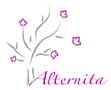Alternita