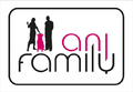 Anifamily